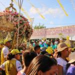 Romeiros renovam sua fé no Círio de Portel neste domingo