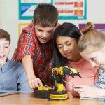 Educação 5.0: como preparar os protagonistas de uma nova sociedade
